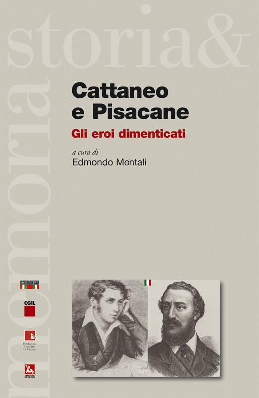 1685-9 Cattaneo_Pisacane_FdV_150imo_cop:14-21