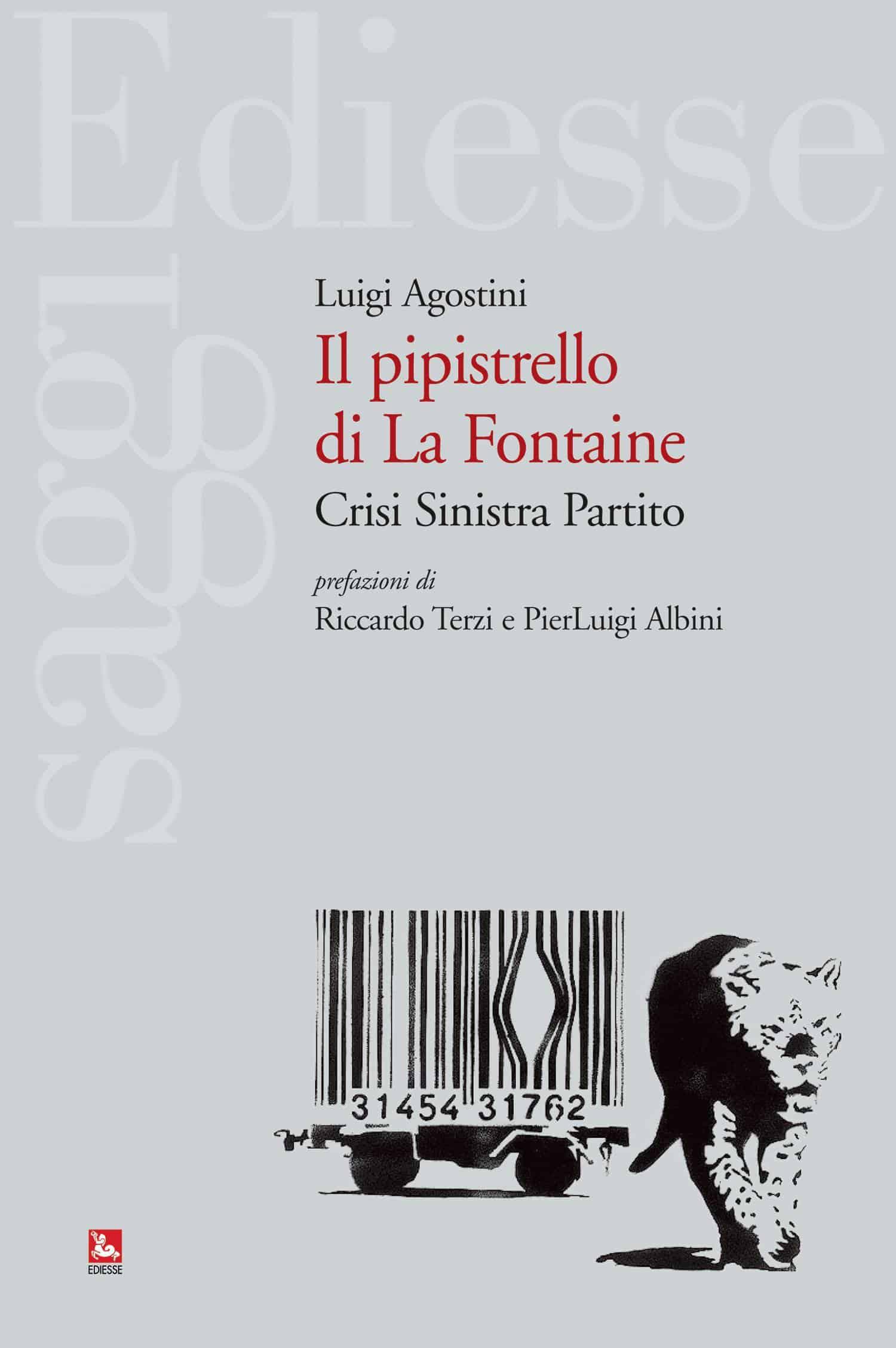 1824-2 Pipistrello_Crisi-sinistra-partito_cop_14-21