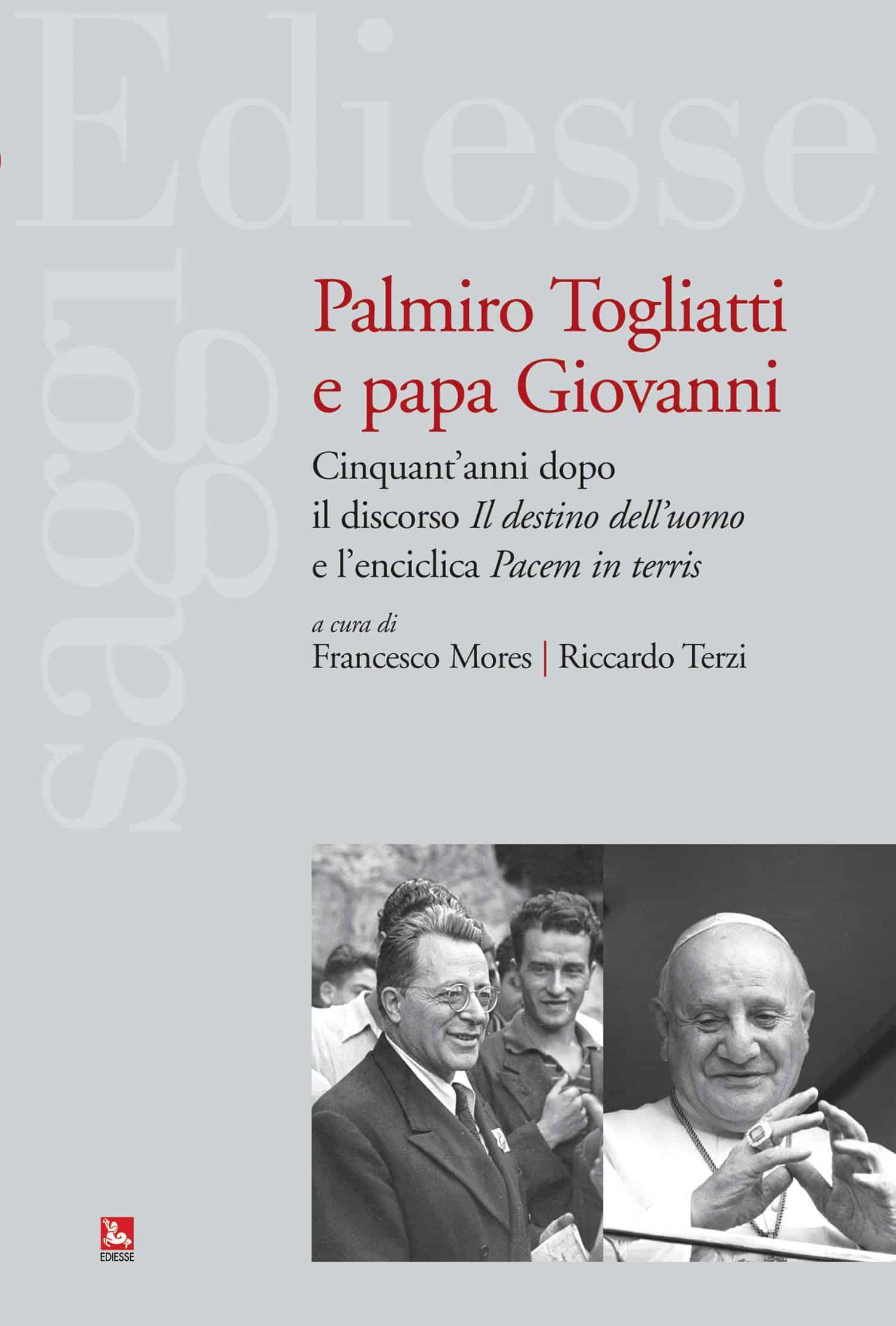 V62 Togliatti_Papa Giovanni_S_cop_14-21