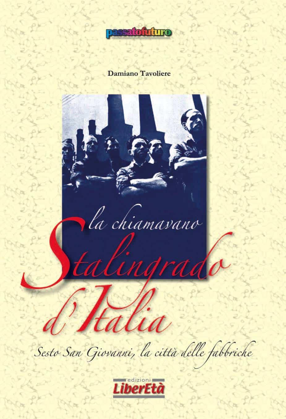 Stalingrado-dItalia
