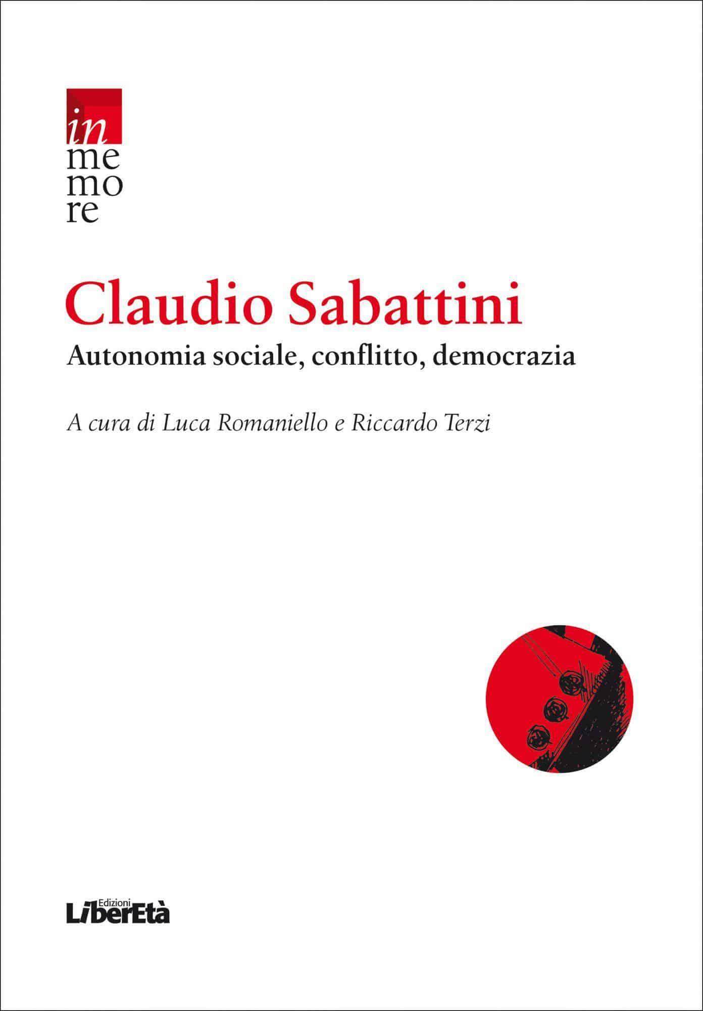 V67 Claudio Sabattini
